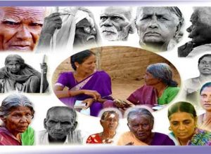 Fund crunch : T Govt fails to pay 40 lakh Aasra pensioners