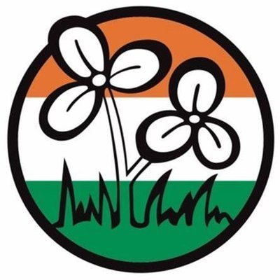 TMC files complaint with EC, accuses BJP of spreading fake news