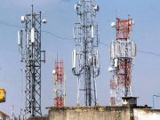 Rural AP, Telangana has 36.63 internet subscribers per 100 population: Centre
