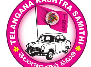 TRS received Rs 182 Cr as contribution, 75 % came from 'anonymous' electoral bonds