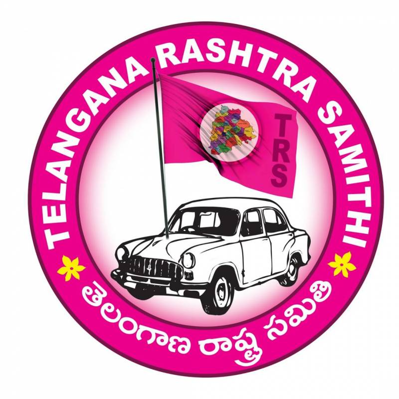 TRS got Rs 182 cr donations in FY19, up from Rs 3 cr a year before