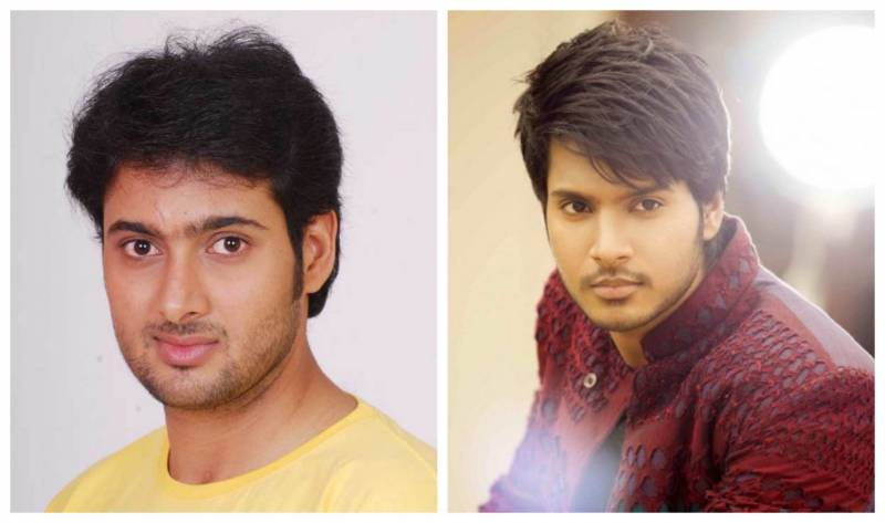 Is actor Uday Kiran's biopic on cards?