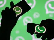 Weeks after Pegasus, another breach threatens WhatsApp users via random video files