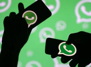 Do you know which Intel agencies can tap your Whatsapp calls ?