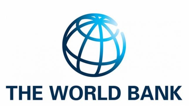 $70-mn World Bank funding for the watershed project in AP