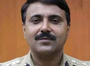 Maharashtra IG Abdul Rehman resigns over controversial Citizenship Amendment Bill