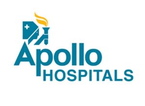 Apollo Hospital found guilty of not raising bills over Rs 200 registration fee, slapped Rs 50000