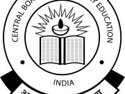 CBSE to reduce syllabus by 30% for classes IX to XII