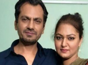 Nawazuddin Siddiqui's sister Syama passes away after battling cancer for 8 years