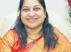 ED books IMS's former director Dr Devika Rani under PMLA