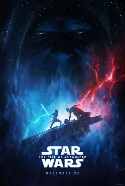 STAR WARS: Fans score over critics on Rotten Tomatoes