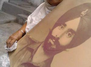 Vijay Diwas: 48 years on, kin await return of their heroes of 1971 war