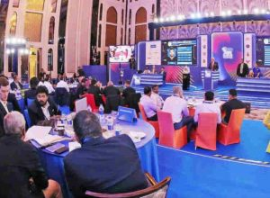 332 players to go under hammer in IPL 2020 auction in Kolkata