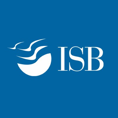 ISB becomes first in India and 16th worldwide in Poets & Quants survey