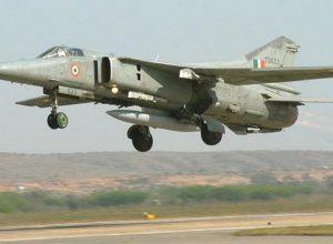 India to bid farewell to Kargil hero MiG 27 in Jodhpur on December 27