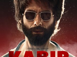 Kabir Singh tops the list of most searched films in 2019, Here are the top 10