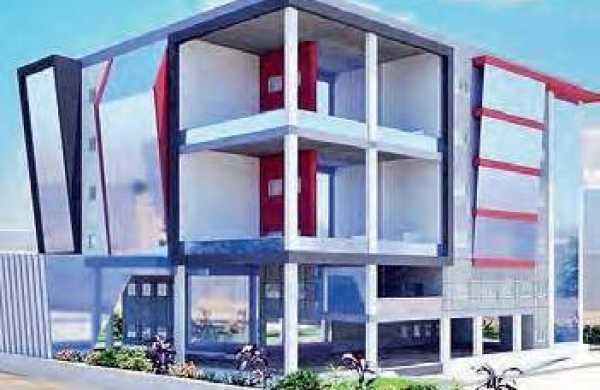 Karimnagar IT park set to take off, expected to create 3,000 jobs