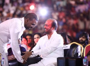 Raghava Lawrence gets trolled post his controversial comments on Kamal Haasan
