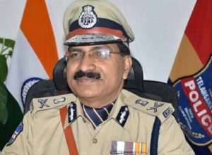 Report on 13 missing cases in Hyderabad : TSHRC to DGP Mahender Reddy