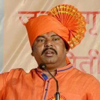 BJP MLA Raja Singh name in Rowdy-sheeter list