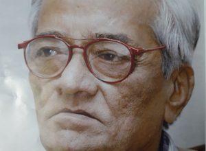 Humour writer, Mujtaba Hussain, to return his Padma Shri award