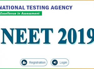 Results for NEET PG All India 50% Quota declared