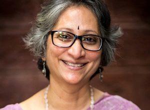 UoH Professor awarded generous grant from IDRC