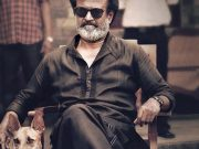 As Thalaivar Rajinikanth turns 69, here's our tribute to the Superstar