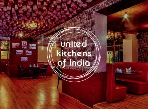 Consumers fume at United Kitchen for unreasonably high service charges