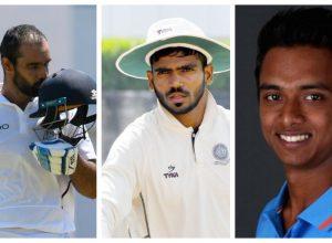 Vihari, Bharat & Milind go unsold at the IPL-2020 auction