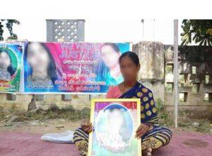 Forensic examination reveals accused Sai Goud raped Warangal girl