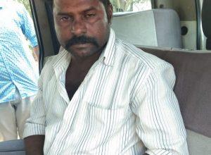 Mahabubnagar serial killer targeted women who drank alone in toddy shops