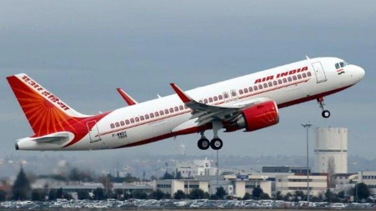 Air India not to issue tickets to government agencies on credit basis