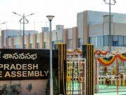 Cabinet panel report on PPAs soon: Buggana