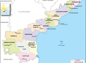 AP on alert as Kurnool, Guntur, Krishna and Nellore worst hit by COVID