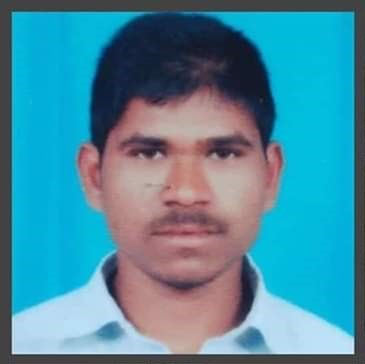 Lorry of accused in vet doc murder seized by RTO Mahabubnagar three days before crime