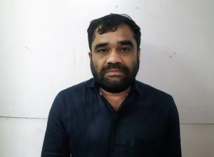 Hyderabad police nabs 'Evadra Hero' actor Basheed for cheating people