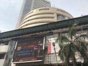 BSE, NSE scrap Karvy Stock Broking licence