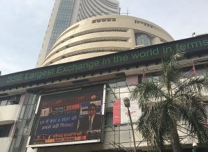 BSE, NSE scrap Karvy Stock Broking licence