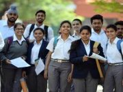 CBSE to promote all students from Classes I to VIII without final examination
