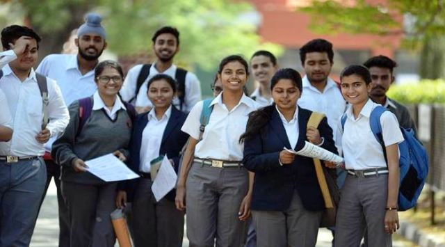 CBSE results: Girls outperform boys; Board replaces 'fail' with 'essential repeat'