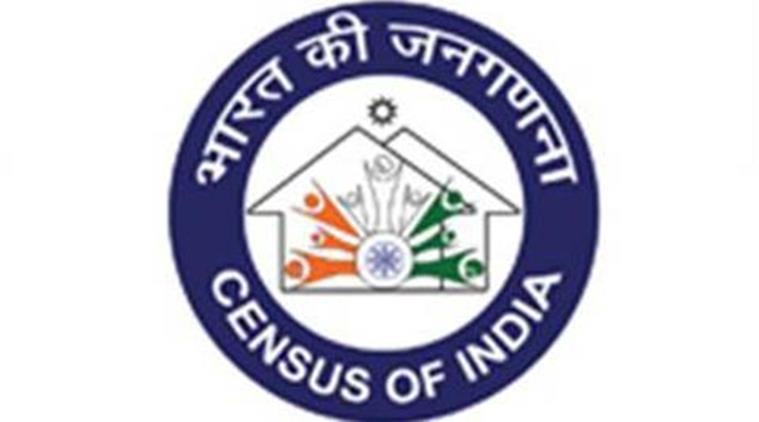 Census-2021 enumeration to feature 34 questions