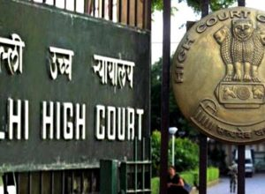 Where is the money to construct new Secretariat? HC asks TS Govt