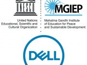 Dell Technologies, Unesco MGIEP to train teachers in Andhra on using tech in classrooms