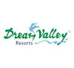 Ranga Reddy Legal Metrology books Dream Valley Resorts selling commodities above the MRP