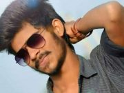 Engg student dies under mysterious circumstances in Hyderabad