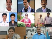 Here are Telangana's top innovative entrepreneurs in 2019