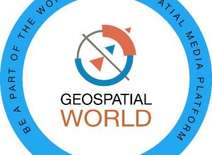 Experts suggest geospatial roadmap under PMO or NITI Aayog