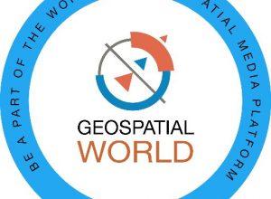Experts suggest geospatial roadmap under PMO or NITI Aayog