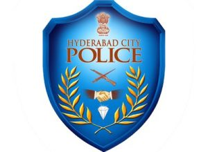 Hyderabad police registers FIR against local media houses for violating SC guidelines in reporting rape